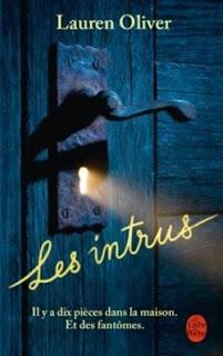 les-intrus-685289-250-400