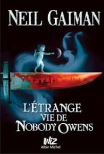 l-trange-vie-de-nobody-owens-387153-250-400