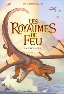 les-royaumes-de-feu2C-tome-1-la-prophetie-565947-250-400