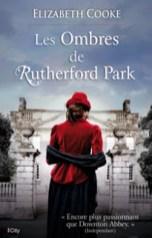 les-ombres-de-rutherford-park-606997-250-400