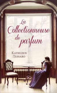 la-collectionneuse-de-parfum-787548-250-400