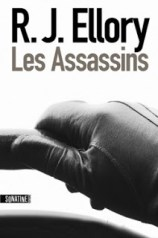 les-assassins-616476-250-400