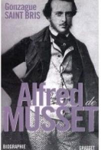 alfred-de-musset-139830-132-216