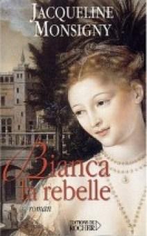 bianca-la-rebelle-678246-132-216