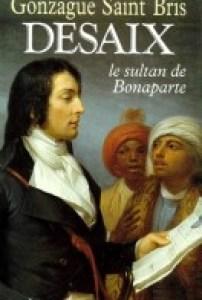 desaix,-le-sultan-de-bonaparte-220083-132-216