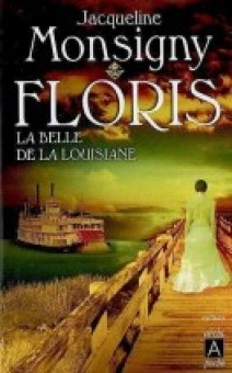 floris,-tome-3—la-belle-de-la-louisiane-1256522-132-216