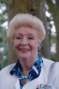 Hommage à Jacqueline Monsigny