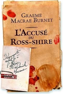 l-accuse-du-ross-shire-950774-264-432