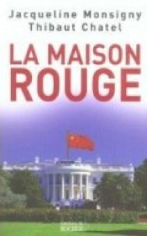 la-maison-rouge-279660-132-216
