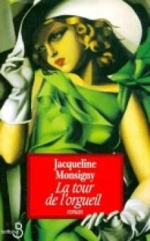 la-tour-de-l-orgueil-257145-132-216