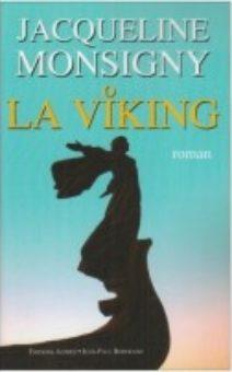 la-viking—princesse-des-glaces-58534-132-216