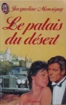 le-palais-du-desert-279639-132-216