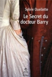 le-secret-du-docteur-barry-389530-264-432
