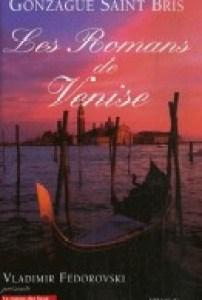 les-romans-de-venise-220084-132-216