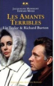 liz-taylor-et-richard-burton-les-amants-terribles-416615-132-216