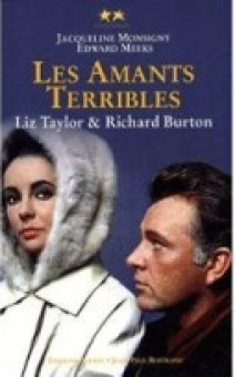 liz-taylor-et-richard-burton-les-amants-terribles-416615-132-216