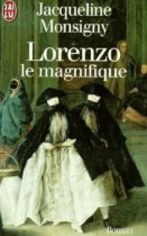 lorenzo-le-magnifique-3375782-132-216
