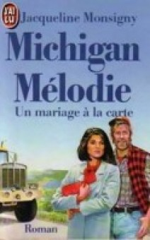 michigan-melodie—un-mariage-a-la-carte-1909592-132-216