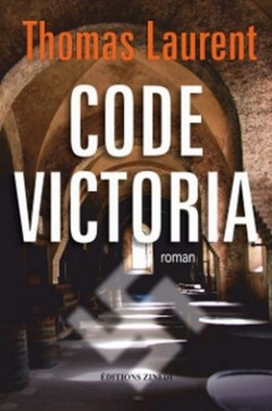 Code Victoria de Thomas LAURENT