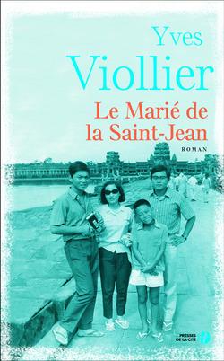 Le marié de la Saint jean d'Yves VIOLLIER