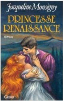 serie-zephyrine-tome-2–princesse-renaissance-109891-132-216