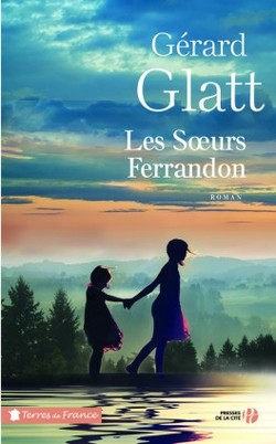 Les soeurs Ferrandon de Gérard GLATT