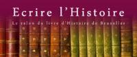 Ecrire l'Histoire
