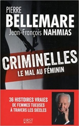 criminelles-le-mal-au-feminin-934599-264-432