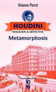 houdini,-magicien-et-detective,-tome-1---metamorphosis-982847-264-432