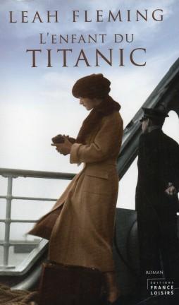 l-enfant-du-titanic-335706-264-432
