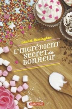 l-ingredient-secret-du-bonheur-937491-264-432
