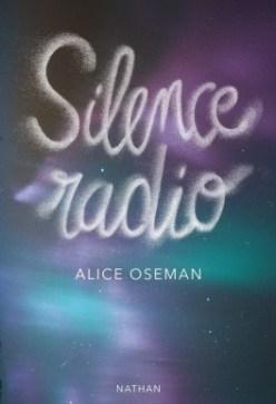 radio-silence-935416-264-432
