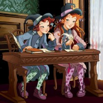 7-vaniglia-e-pervinca_scuola_fairy-oak