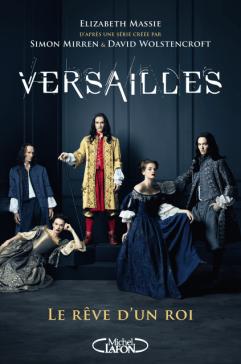 Versailles_-_Le_reve_d_un_roi_hd
