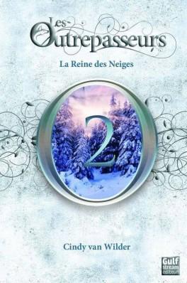 les-outrepasseurs,-tome-2---la-reine-des-neiges-449249-264-432