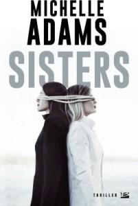 sisters-903970-264-432