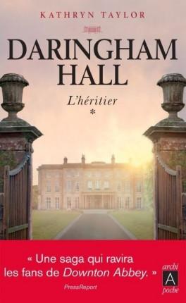 daringham-hall---l-heritier-1000236-264-432