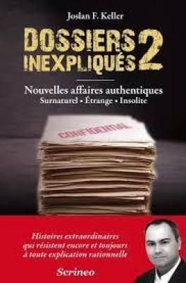 dossiers-inexpliques-2-724241-264-432