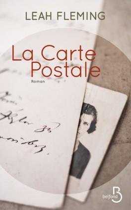 la-carte-postale-796610-264-432