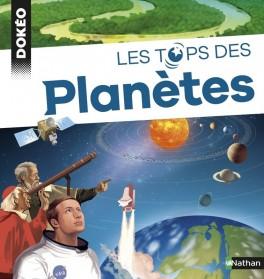 les-tops-des-planetes-955520-264-432