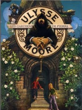 ulysse-moore,-tome-5---les-gardiens-de-pierre-106295-264-432