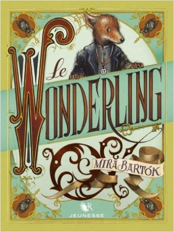 wonderling