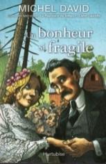 un-bonheur-si-fragile,-tome-1---l-engagement-316202-264-432