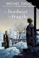un-bonheur-si-fragile,-tome-4---les-amours-111679-264-432