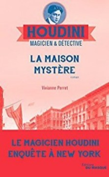 houdini,-magicien-et-detective--la-maison-mystere-1050574-264-432