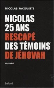nicolas,-25-ans,-rescape-des-temoins-de-jehovah-548447-264-432