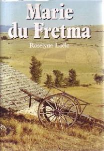 marie-du-fretma-616001