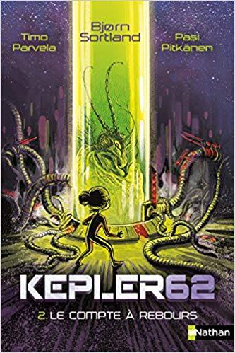 kepler62 t2