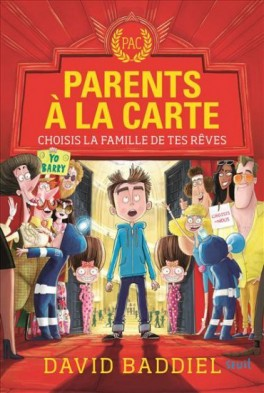 parents-a-la-carte-choisis-la-famille-de-tes-reves-757198-264-432