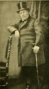 Comte_Charles_Léon_Denuelle,_fils_de_Napoleon